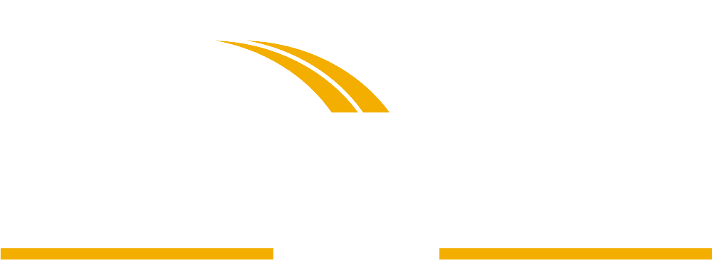 Логотип Асфальтирование Рус