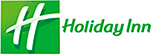 Клиент Holiday Inn