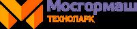 Клиент МосГорМаш Технопарк